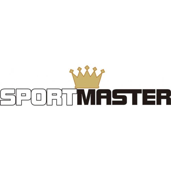 Sport Master