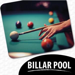 Mesas Billar ò Pool